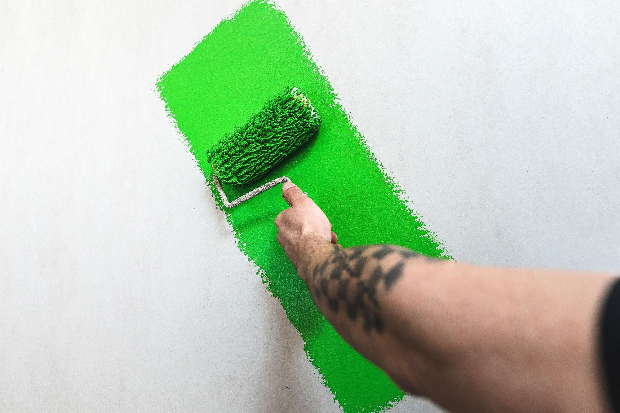 anstrich-maler-lackierer-frankfurt-mühlheim-firma
