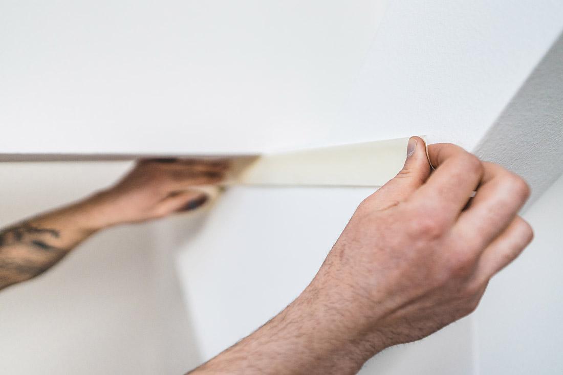 abkleben-maler-lackierer-frankfurt-mühlheim